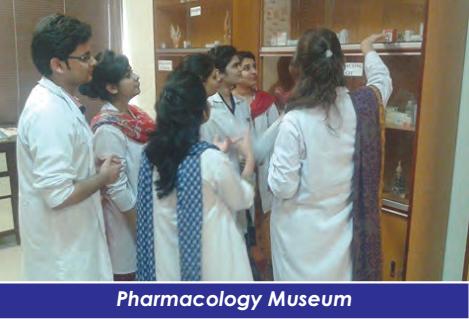 Pharmacology4