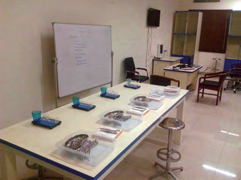 Skill Lab3