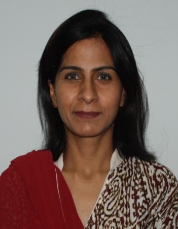 dr-kiran-fatima-bds