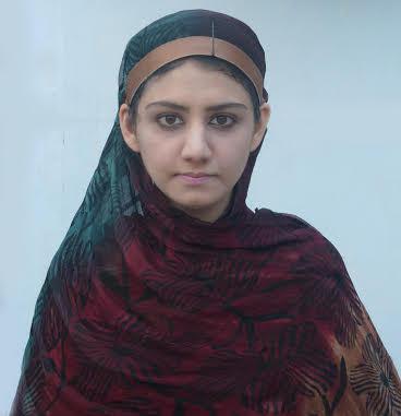 ayesha-khan