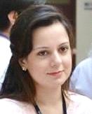 Dr Gazal Raza