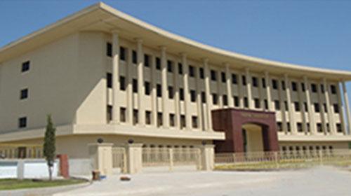 BUKC – Bahria University Karachi Campus – Bahria University Karachi