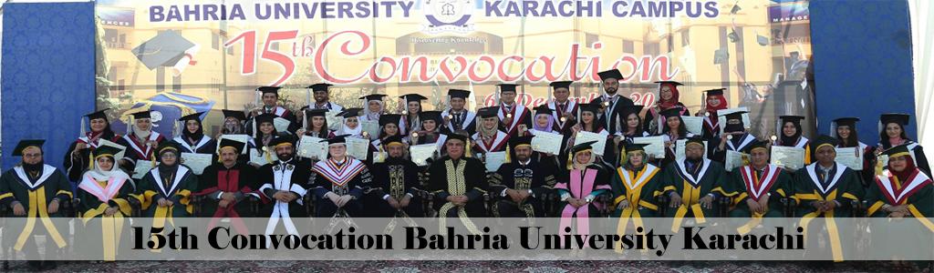 bukc bahria university karachi campus bahria university karachi