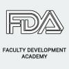 FDA Faculty Development Academy