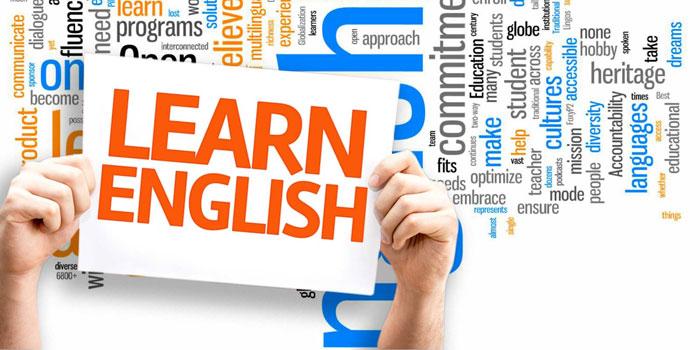Spoken English Courses – Bahria University