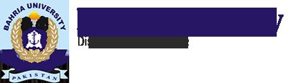 Bahria University Scholarship Portal